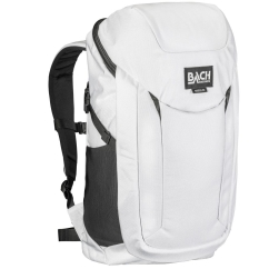 Bach Shield 22 Rucksack (white)