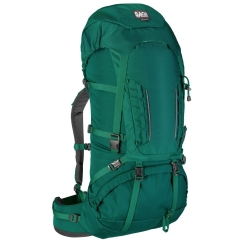 Bach Day Dream 55 Rucksack (alpine-green)