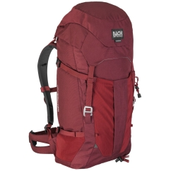Bach Packster 35 Rucksack (red)