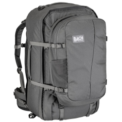 Bach Overland 65 Rucksack (pearl-grey)