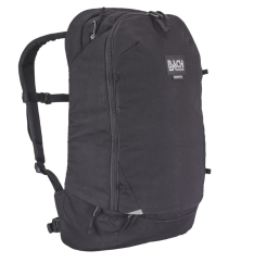 Bach Undercover 26 Rucksack (black)