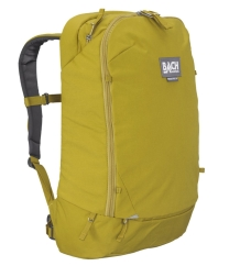 Bach Undercover 26 Rucksack (yellow-curry)