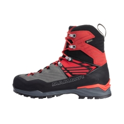 Mammut Kento Pro High GTX Men Alpinschuhe (dark-spicy/titanium)