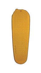 Robens Air Impact 25 Isomatte (yellow)