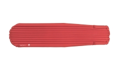Robens HighCore 40 Isomatte (red)