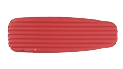 Robens HighCore 80 Isomatte (red)