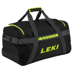 Leki Travel Sports Bag WCR Reisetasche (black)