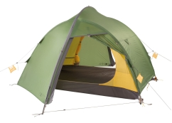 Exped Orion II Extreme 2-Personen Zelt (green)