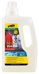 Toko Eco Textile Wash - 1000 ml