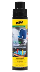 Toko Eco Functional Reactivator - 250 ml