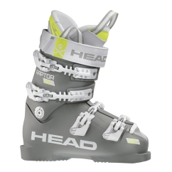 Head Raptor 110S RS W Skischuhe (gray)