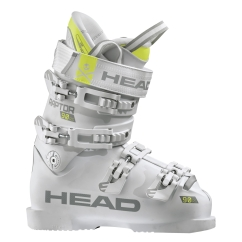 Head Raptor 90 RS W Skischuhe (white)