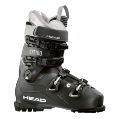 Head Edge Lyt 100 W Skischuhe (anthracite)