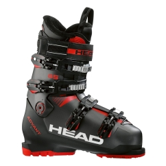 Head Advant Edge 85 Skischuhe (anthracite/black/red)