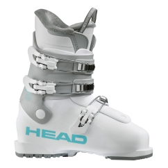 Head Z 3 Skischuhe (white/gray)