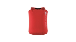 Robens Pump Sack 15 L (red)