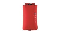 Robens Pump Sack 25 L (red)