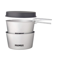 Primus Essential Pot Set 2,3 L Campingkochtopf-Set