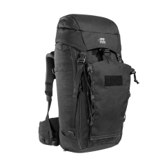 Tasmanian Tiger Modular Pack 45 Plus Rucksack (black)