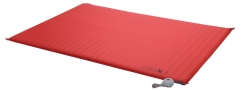 Exped Sim Comfort Duo 5 Isomatte (red)