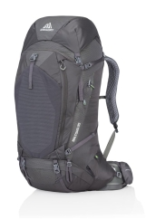 Gregory Baltoro 85 Medium Rucksack (onyx-black)