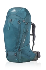Gregory Deva 70 Medium Rucksack (antigua-green)