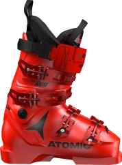 Atomic Redster Club Sport 130 Skischuhe (red/black)