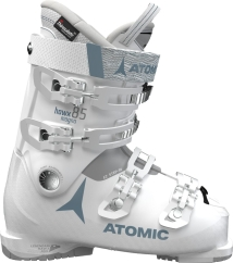 Atomic Hawx Magna 85 W Skischuhe (white/light-grey)