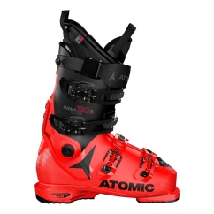 Atomic Hawx Ultra 130 S Skischuhe (red/black)