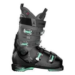 Atomic Hawx Ultra 95 S W Skischuhe (black/anthracite/mint)