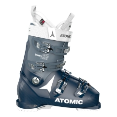 Atomic Hawx Prime 95 W Skischuhe (dark-blue/denim-blue)