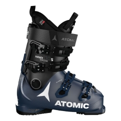 Atomic Hawx Magna 110 S Skischuhe (black/dark-blue)