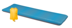 Exped AirMat UL LW Isomatte (blue)