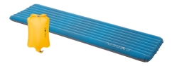 Exped AirMat UL M Isomatte (blue)
