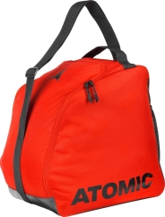 Atomic Boot Bag 2.0 Skischuhtasche (bright-red/black)