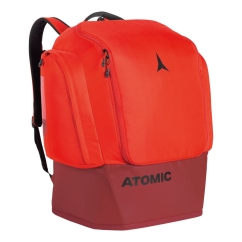 Atomic RS Heated Boot Pack 230V Skischuhtasche (red/rio-red)