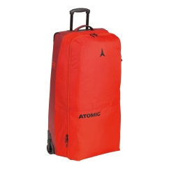 Atomic RS Trunk 130L Trolley (red/rio-red)