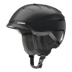 Atomic Savor GT Skihelm (black)