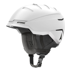 Atomic Savor GT Skihelm (white)