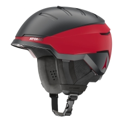 Atomic Savor GT Skihelm (red)