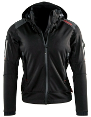 Carinthia G-Loft ISG 2.0 Lady Jacket (black)