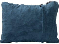 Thermarest Compressible Pillow Large (denim)