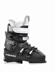 Head Cube 3 80 W Skischuhe (black)