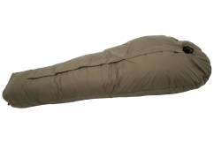 Carinthia Defence 6 Schlafsack (olive)