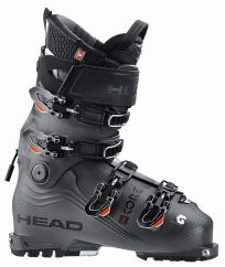 Head Kore 2 Skischuhe (anthracite)