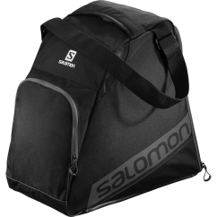 Salomon Extend Gearbag Skischuhtasche (black)