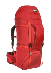 Bach Lite Mare 65 Lady Rucksack (red)
