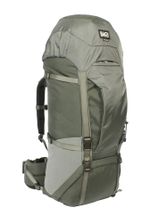 Bach Lite Mare 65 Lady Rucksack (pearl-grey)