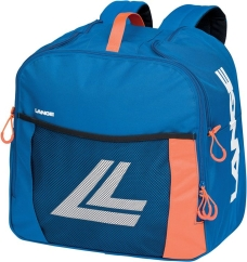 Lange Pro Boot Bag Skischuhtasche (blue)
