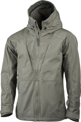 Lundhags Habe Ms Jacket Outdoorjacke (forest-green)